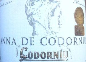 Anna-de-Codorniu-Reserva-Brut
